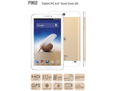 خرید تبلت کنکورد پلاس Concord+ F902 3G