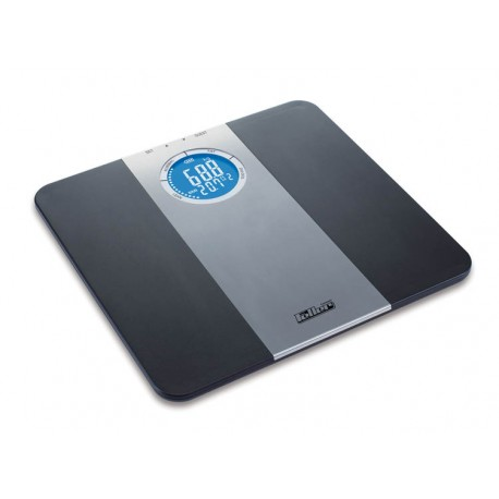 قیمت ترازو ديجيتال متئو Matheo PS 501 Digital Scale