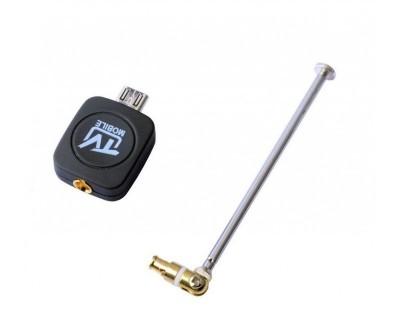 قیمت گیرنده دیجیتال ezTV
