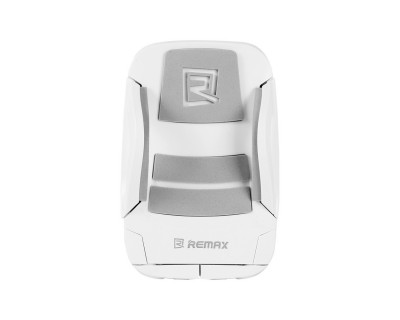 قیمت هولدر ریمکس Remax RM-C04 Holder