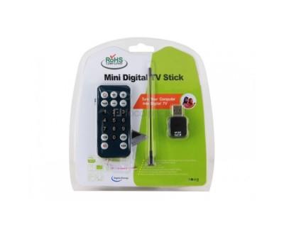 قیمت خرید Mini Digital TV Stick USB