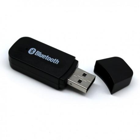 قیمت دانگل گیرنده صدای بلوتوث Bluetooth to AUX