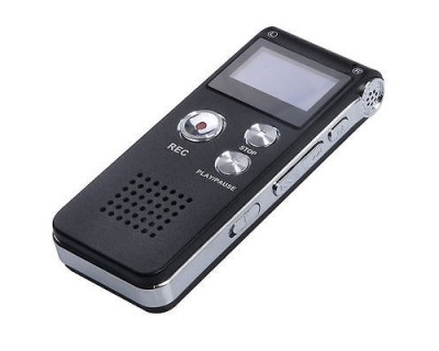 خرید Voice Recorder