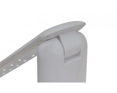 چراغ مطالعه ونوس Venous Desk Lamp PV-L25
