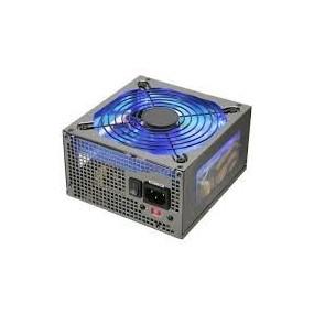 خرید انواع منبع تغذیه یا پاور Power برای کیس کامپیوتر