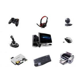 فروش و قیمت لوازم جانبی گوشی و کامپیوتر