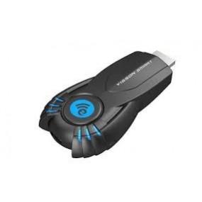 خرید دانگل های صوتی و تصویری HDMI,USB,AUX