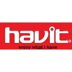خرید اینترنتی انواع پاور بانک و شارژ همراه havit