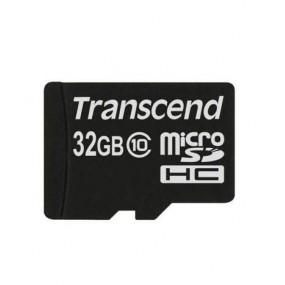 خرید اینترنتی انواع کارت حافظه میکرو اس دی MicroSD