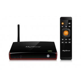 خرید اینترنتی تی وی باکس و اندروید باکس TV Box Android