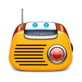 خرید رادیو FM,AM,SW