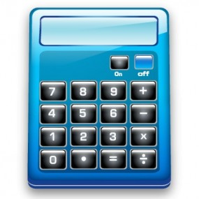خرید ماشین حساب دانش آموزی - ماشین حساب علمی - ماشین حساب رومیزی - ماشین حساب جیبی