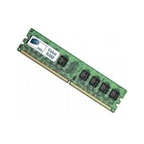 فروش رم کامپیوتر RAM