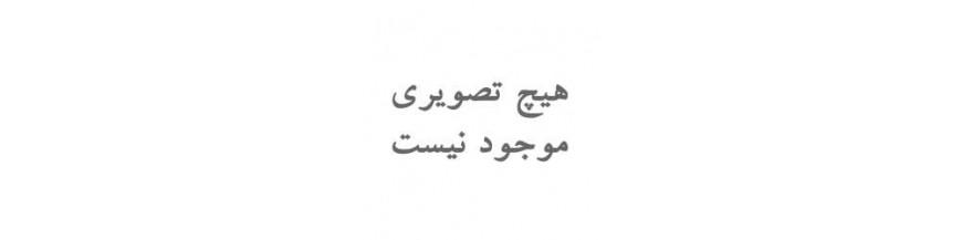 bazaryab