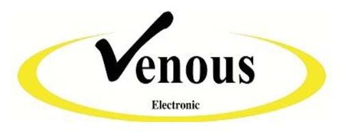 محصولات برند Venous